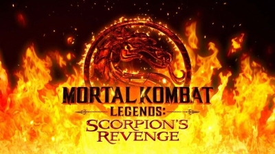17-01-2020-mortal-kombat-film-animation-annonc-eacute